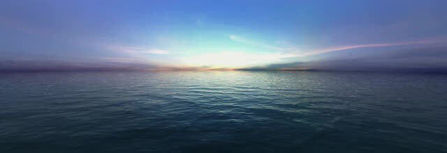 Image result for calm